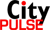 Lansing City Pulse