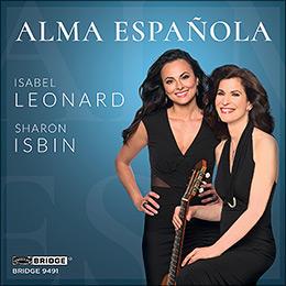 Learn spanish guitar dvd