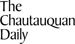 The Chautauquan Daily